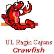 Crawfish's Avatar